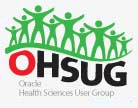 Oracle Health Sciences Users Group